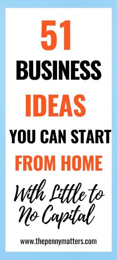 Some outstanding online business ideas are hard to come by, especially if you are starting off. Here are 11 awesome online business ideas to get you started Best Business To Start, Start Online Business, Starting A Business, Business Tips, Cool Business Ideas, Business Ideas From Home, Business Ideas For Students, Best Online Business Ideas, Business Motivation