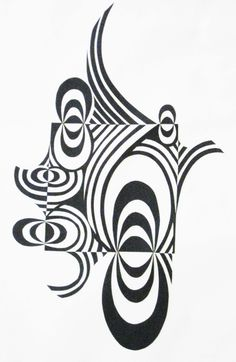 ASSIGNMENT – Notans – Positive and Negative Space, Balance, and Contrast. Elements And Principles, Elements Of Art, Op Art, Notan Design, 2d Design, Notan Art, Intro To Art, Negative Space Art, Classe D'art