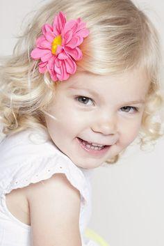 Elsie I
