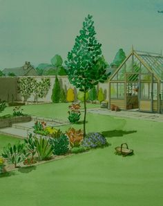Superior Quality Greenhouses by Design | UK | Cultivar Greenhouses Greenhouse Cost, Modern Greenhouses, Ridge Vent, Kick Plate, Time To Move On, Breath Of Fresh Air, Safety Glass, 50 Years Old, New Market