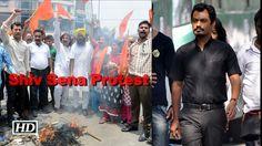 Nawazuddin REACTS On Shiv Sena Protest , http://bostondesiconnection.com/video/nawazuddin_reacts_on_shiv_sena_protest/,  #Nawazuddin #NawazuddinSiddiqui #ramleela #ShivSena