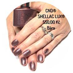 Shellac, Rings For Men, Jewelry, Men Rings, Jewlery, Jewerly, Schmuck, Jewels, Jewelery