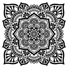 #mandalas #mandala #mandalasworld #mandalastyle #mandalab #mandalaybay #mandalasketch #mandaladot #blackandwhite #dotwork #like4like #vectorial #geometry #zendoodle #zentangle #instadraw #blxckmandalas #blxckmandala #mandala_sharing #patterns #pattern #art