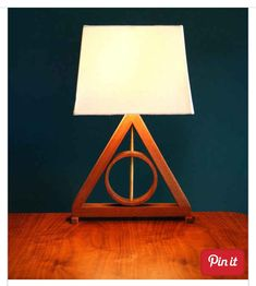 Super coole lamp! #hebben #CoolLamp