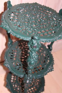 Plant Stands Pot Holders And Victorian On Pinterest