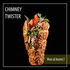 Sunca de curcan ☑️ brânza ☑️ roșii ☑️ rucola ☑️ Chimney Cake, Pineapple, Bakery, Good Food, Menu, Fruit, Menu Board Design, Pine Apple, Healthy Food