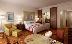 bedroom decorating, modern bedroom, bedroom ideas