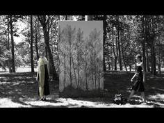 Romanticamente fashion, ma con sobrietà. La collezione Autunno/Inverno 2013-14 di Marni, tra pellicce, comodi paltò e fantasie ispirate alla...