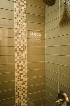 1000 Images About Flooring And Backsplashes On Pinterest