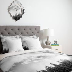 Oliver Gal By One Bella Casa Bright Blue Pinterest