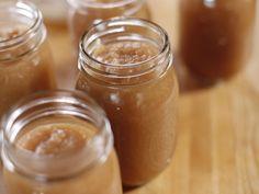 Applesauce Recipe : Ree Drummond : Food Network - FoodNetwork.com