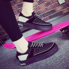 0481e0ea214 New 2016 Fashion Women Trainers Breathable Sport Woman Shoes Casual Outdoor  Walking Women Flats Zapatillas Free