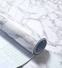 Resultat De Recherche D Images Pour Adhesif Marbre Mur Et Plan De Travail Cuisine Decoration Marbre Plan De Travail Cuisine Adhesif Meuble