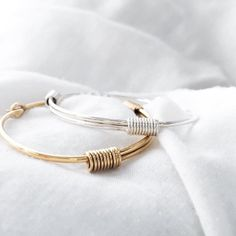 Bracelets MIMI ET TOI. Now available @damoyantwerp