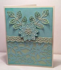 IC579 Party by snowmanqueen - Cards and Paper Crafts at Splitcoaststampers
