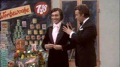 Karel Gott zu Gast bei Peter Alexander - Einmal um die ganze Welt (1970)