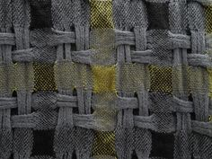 Fiona Stoltze: Massachusetts College of Art & Design | Boston, Massachusetts, U.S.A. | c. 2012