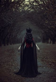 1 Fantasy Magic Fairytale Surreal Myths Legends Stories Dreams Adventures The Dark Queen Foto Fantasy, Fantasy Art, Fantasy Queen, Fantasy Forest, Story Inspiration, Character Inspiration, Character Ideas, Dark Queen, Red Queen