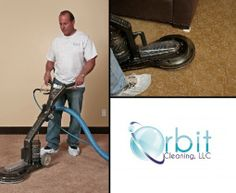 The most effective way to get these condition causing representatives removed comes via carpet cleaning Phoenix.