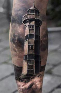 Done By TattooArtist: Iwan Yug