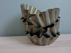 Bakvorm voor tartelettes
