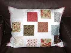 26 best patchwork images on Pinterest | Patchwork cushion, Cases