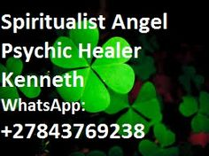 Powerful Spell of Love, Call / WhatsApp: +27843769238