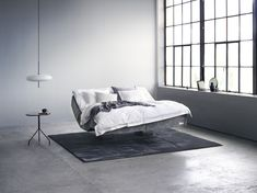 my scandinavian home: In Search Of Beauty Sleep! vindo, carpe diem beds from sweden. Carpe Diem, Bed Positions, Relax, Adjustable Beds, Bed Design, Bed Frame, Art Deco, Design Inspiration, Indoor
