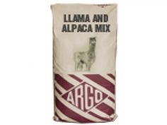 Image result for argo llama mix Argo, Image