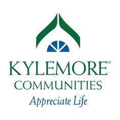 Kylemore Communities