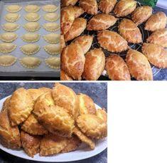 Pretzel Bites, Bread, Blog, Recipes, Brot, Blogging, Baking, Breads