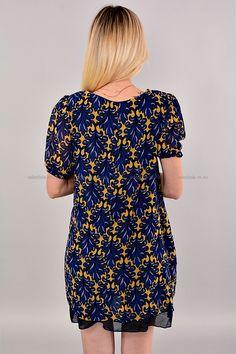 Платье Г7768 Размеры: 42-48 Цена: 490 руб.  http://odezhda-m.ru/products/plate-g7768  #одежда #женщинам #платья #одеждамаркет