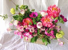 3 Essential Tips For Buying Mothers Day Flowers