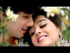 Amrita Rao and shahid Kapoor Wedding Dress Film, Wedding Photoshoot, Nainital, Cute Love Stories, Love Story, Mumbai, Amrita Rao, Ek Villain, 2012 Movie