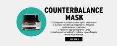 How to Multi-Mask Multi Masking, Health And Beauty Tips, Face Masks, Shop Now, Beauty Hacks, Beauty Tricks, Facials, Beauty Tips, Masks