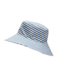 CELIA Garden Sun Hat $40.00