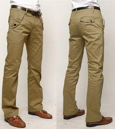 Men's Pants | men-summer-fashion-pants-trend (2)