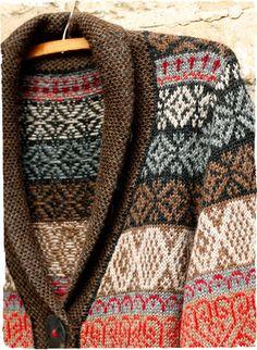 De 736 Beste Bildene For Knit Sweaters Cardigans