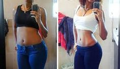 how to lose weight in early pregnancy - Health Recipes Lose Water Weight, Loose Weight, Losing Weight, Workout Schedule, Workout Challenge, Weight Loss Before, Best Weight Loss, Herbalife, 8 Week Blood Sugar Diet