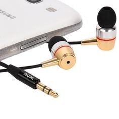 Stereo Earphone Headphone Headsets Bass Earbuds for iPhone xiaomi mobile phone MP3 MP4♦️ B E S T Online Marketplace - SaleVenue ♦️👉🏿 http://www.salevenue.co.uk/products/stereo-earphone-headphone-headsets-bass-earbuds-for-iphone-xiaomi-mobile-phone-mp3-mp4/ US $2.94