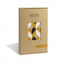 Textile design by Magdalena Tekieli Textile Design, Notebook, Textiles, Simple, Fabric, Pattern, Tejido, Tela, Patterns