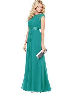 Lori Lee Maxi Dress, http://www.very.co.uk/coast-lori-lee-maxi-dress/1296911219.prd  #partyinstyle
