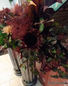 Floral Design, Smoke, Plants, Floral Patterns, Plant, Smoking, Acting, Planets