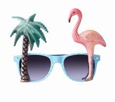 >> Miami Beach // sunglasses