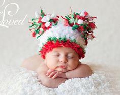 Cool and Unique Santa Hats | Santa hat and Christmas holidays