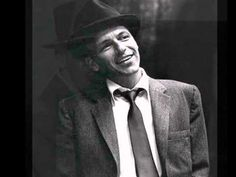 Frank Sinatra - All Through The Day