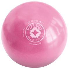 Support your fitness goals with weighted medicine balls from DICK'S Sporting Goods. If you find a lower price on a medicine ball somewhere else, we'll match it with our Best Price Guarantee. Muscles In Your Body, Core Muscles, Body Sculpting Workouts, Medicine Ball, Pilates Reformer, No Equipment Workout, Fitness Equipment, Best Yoga, Total Body