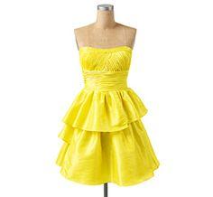 on sale for 30 bucks @ jessica simpson clothing
