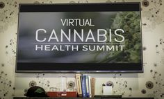 Green Flower to Host the First Virtual Cannabis Health Summit Online January 23rd-24th