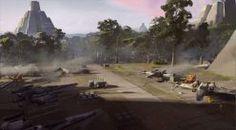 Star-Wars-Battlefront-II-12-1140x629